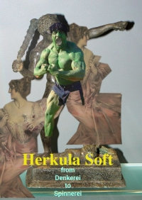 herkula soft2